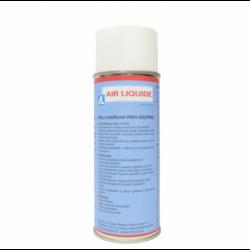 Preparat antyodpryskowy 400ml (spray)