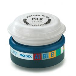 Filtr przeciwpyłowy MOLDEX P2R 9020