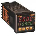 Regulator temperatury PID 500-0-0-04
