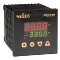 Regulator temperatury PID 330-0-0-00