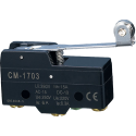 Mikroprzełącznik CM-1703