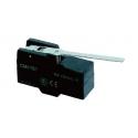 Mikroprzełącznik CM-1701