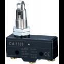 Mikroprzełącznik CM-1309