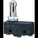 Mikroprzełącznik CM-1308
