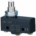 Mikroprzełącznik CM-1307
