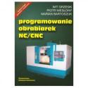 Programowanie obrabiarek NC/CNC