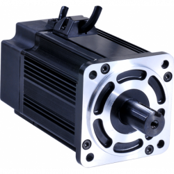 Serwosilnik AC Leadshine EL5-M1000-1-32