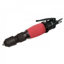 Wiertarka - wkrętarka pneumatyczna HD58 - 750 obr