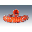 Wąż KLIN hypalon 3 - 15 - 0110