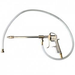 Pistolet do mycia SA-1033