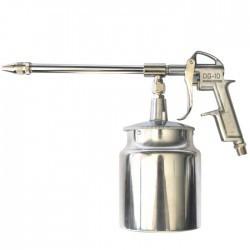 Pistolet do ropowania SA-1032