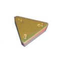 Płytka TPKN1603 PDR EE NP20