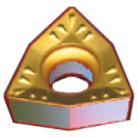 Płytka WCMT040208 SS BP30A