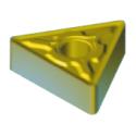 Płytka TNMG160408 SNE FK25W