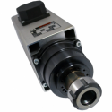 Elektrowrzeciono Teknomotor DB 5,6kw 18000om ER32