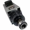 Elektrowrzeciono Teknomotor DB 3,3kw 18000om ER32