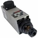 Elektrowrzeciono Teknomotor DB 0,73kw (max 24000om) ER20