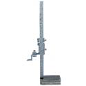 Wysokościomerz traserski 1000 mm 206.059 GIMEX