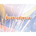ELEKTRODA EA 146 4.00/ 6.0BL