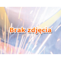 ELEKTRODA EA 146 2.50/ 4.5BL