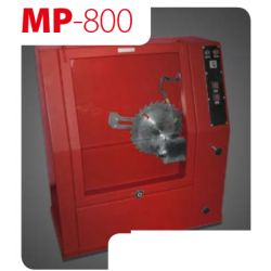 Myjka pił tarczowych MP-800