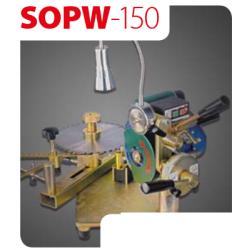 Ostrzarka SOPW-150