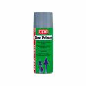 Środek antykorozyjny CRC ZINC 400ML 20788-AG