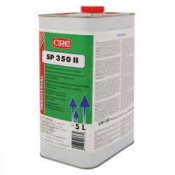 Środek antykorozyjny CRC 350 II 5L 20294-AB