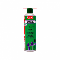 ZMYWACZ INDUSTRIAL DEGREASER 500ML FPS 10321-AA CR