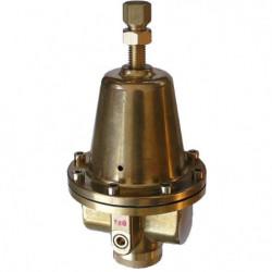 Reduktor Ciśnienia 1/2\'\' Max 40 BAR