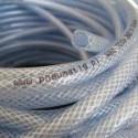 Wąż Techniczny Zbrojony 10x2,5