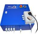 Uniwersalny sterownik numeryczny USN 3D8A CNC