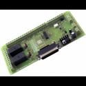Płyta główna sterowania CNC - SSK-MB2