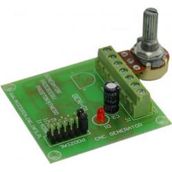 Generator impulsów prostokątnych GEN-01