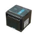 Sterownik PLC FBS-20MAJ2-D24