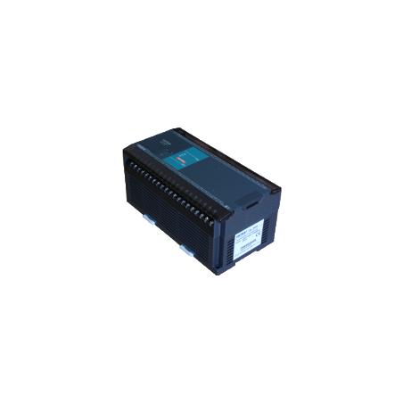 Sterownik PLC FBS-60MAJ2-AC FATEK