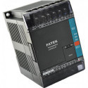 Sterownik PLC FBS-10MARU-AC