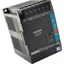 Sterownik PLC FBS-10MAT2-AC