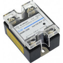 Przekaźnik ZG3NC-380B, 80A, 3-32 VDC, 90-480 VAC