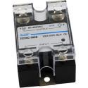 Przekaźnik SSR ZG3NC-360B, 60A, 3-32 VDC, 90-480 VAC