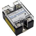 Przekaźnik SSR ZG3NC-340A. 40A. 80-250 VAC. 90-480 VAC