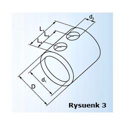 Redukcja 1249 RWE.D25.D18