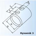 Redukcja 1249 RWE.D25.D10