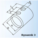 Redukcja 1249 RWE.D25.D05