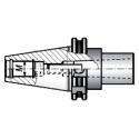 Tuleja redukcyjna DIN40.A45.MK1FV