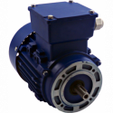 Silnik 0.55-1400-120/19-G, 230V