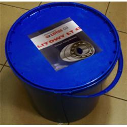 Smar LITEN ŁT-43 (9 kg)