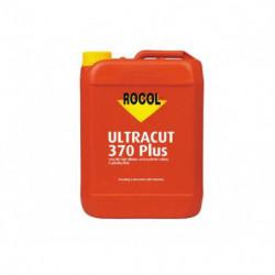 Płyn chłodząco-smarujacy Ultracut 370 5L - ROCOL