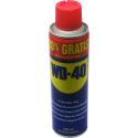 Środek smarny WD-40 200ml