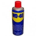 Środek smarny WD-40 400ml